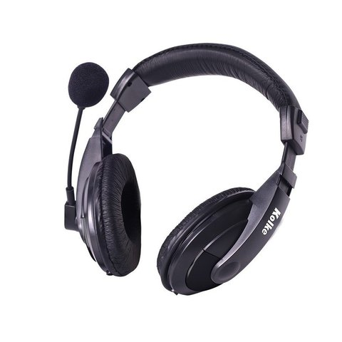 Headset Kolke PC KMI-102