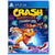 Crash Bandicoot 4 It`s About Time PS4