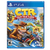 CTR Crash Team Racing - Nitro Fueled PS4