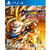 Dragon Ball Fighter Z USADO PS4