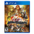 Grand Kingdom USADO PS4