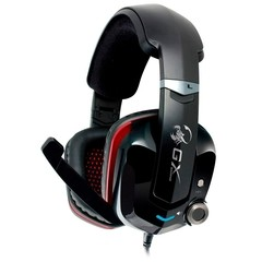 Headset Gx Gaming Cavimanus