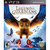 Legend of Guardians: Owls Ga'Hoole PS3