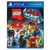 LEGO Movie 2 Video Game PS4