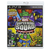 Marvel Super Hero Squad USADO PS3
