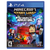 Minecraft Story Mode USADO PS4