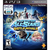 Playstation All Stars Battle Royale USADO PS3
