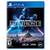 Star Wars Battlefront II USADO PS4