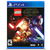 LEGO: Star Wars The Force Awakens USADO PS4