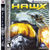 Tom Clancy's H.A.W.X  USADO PS3