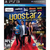 Yoostar 2 in the movies PS3