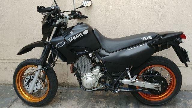 Img Wa Ee C on 1994 Xt 200 Yamaha