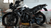 KIT Triumph Tiger 800 XR-XCx-XCA/Low - todas