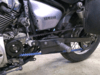 KIT Yamaha Virago 250 todas en internet