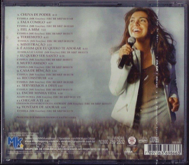 GRATIS CD CASSIANE 25 BAIXAR ANOS