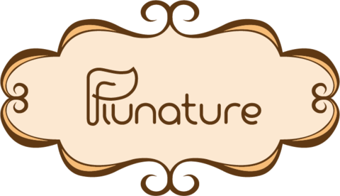 Piunature