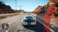 NEED FOR SPEED PAYBACK - XBOX ONE - MÍDIA FÍSICA - comprar online