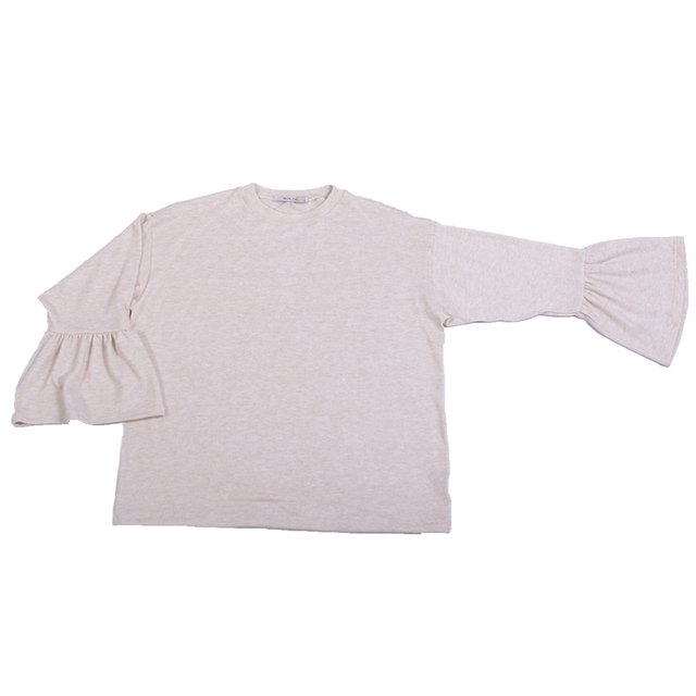 Sweater Denver Natural - comprar online