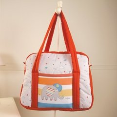 Bolso Mibes - Articulo 6510