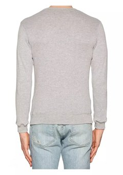 SWEATER WILLIAM - comprar online