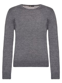 SWEATER ENOL - Liguria