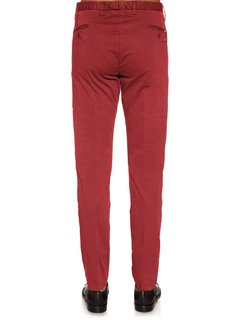 PANTALON SPLEN - Liguria
