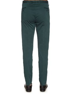 PANTALON SPLEN en internet