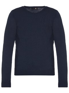 SWEATER MORLEY LATERAL