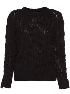 SWEATER PANAL - Liguria