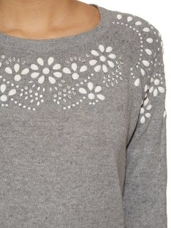 SWEATER PIEDRAS en internet