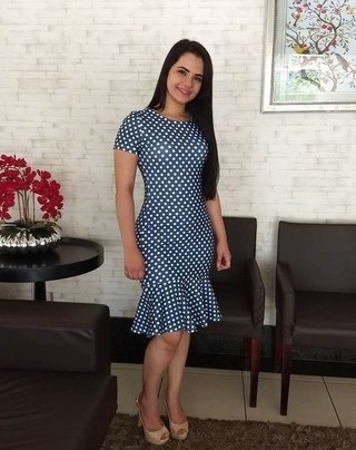 Lojas virtuais de vestidos baratos