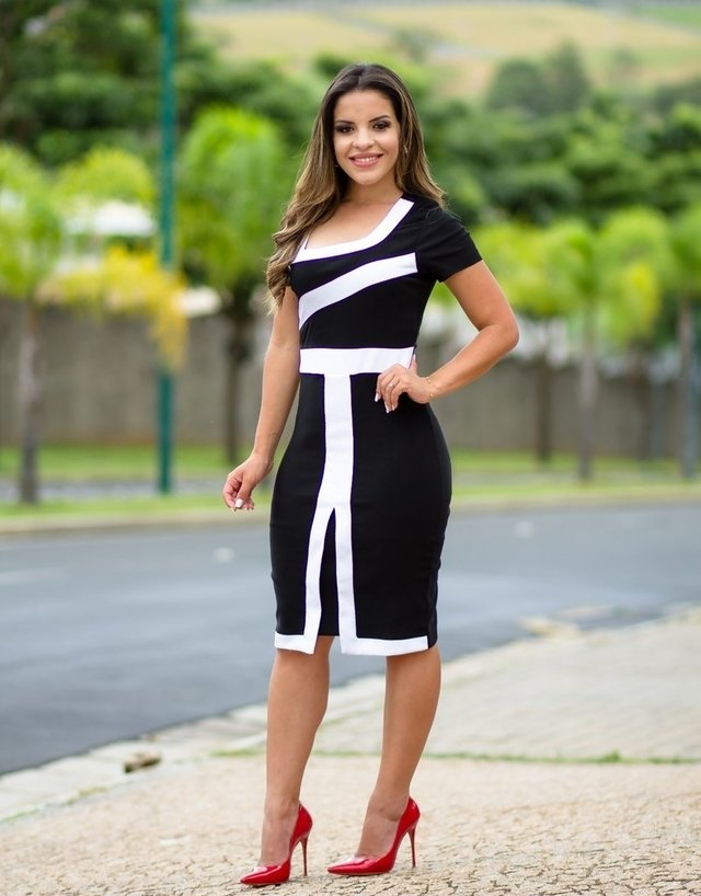 561f8946f vestidos evangélicos | Filtrado por Mais Novo ao mais Antigo