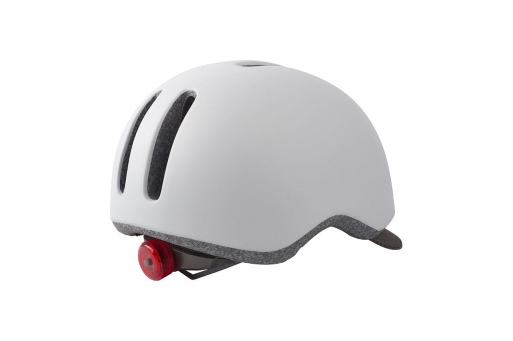 Casco Polisport Commuter - Rouen Cycling