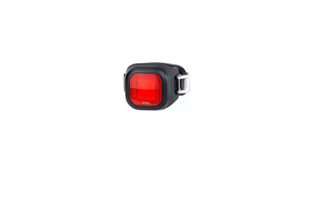 KNOG Blinder mini Chipy (trasera)