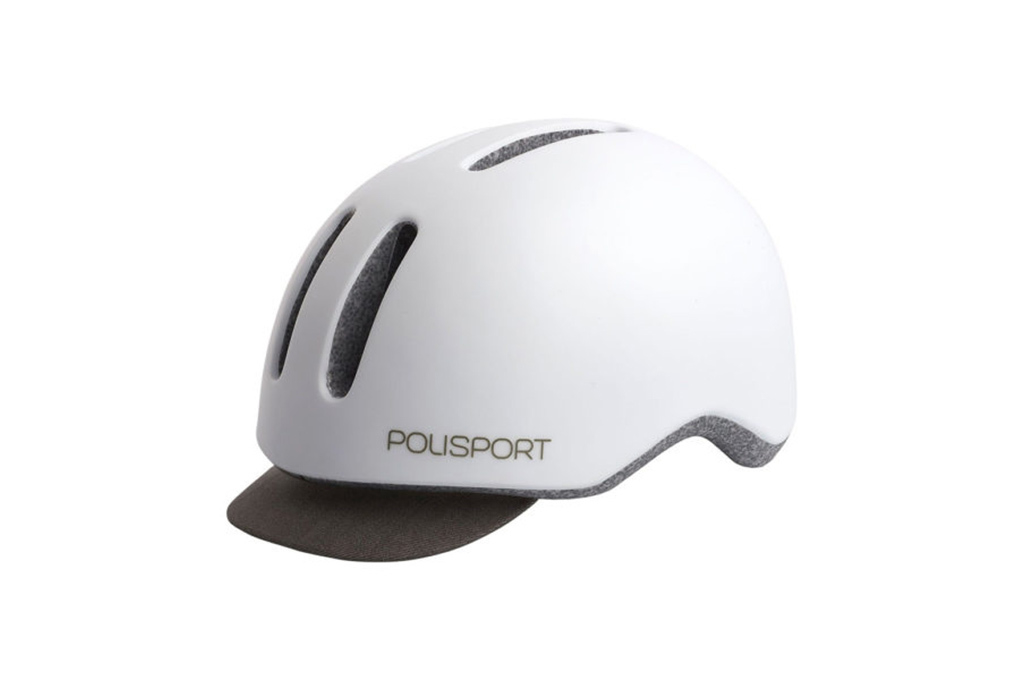 Casco Polisport Commuter en internet