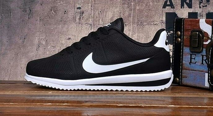 finest selection ff62c b4868 NIKE CORTEZ ULTRA - REPLICAS IMPORTADAS