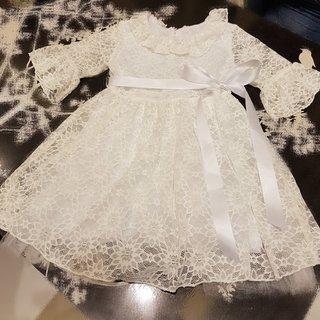 222b976cd bebe bombona chic mimo casting polar campera invierno ropa nena Cheeky