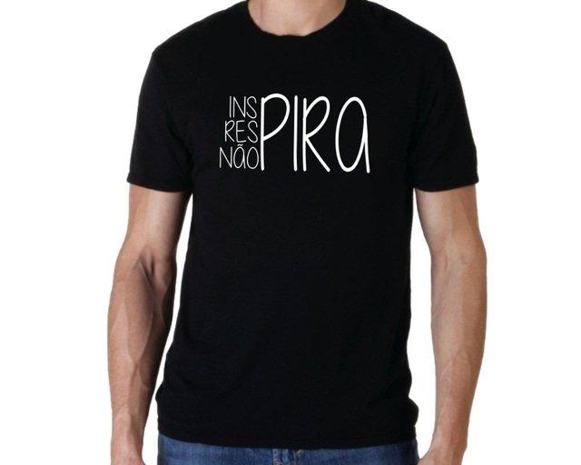 f79ef5e27b432 Camiseta de Frases