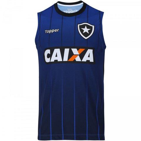 48ed1c2b13 camisa do - Camisa Botafogo - Loja do Botafogo