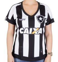 2d09bf2ca9 Encontre Camisa do corinthians raglan polo | Multiplace
