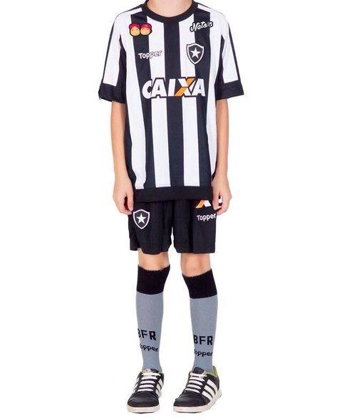 027e8e85322bd camisa do - Camisa Botafogo - Loja do Botafogo