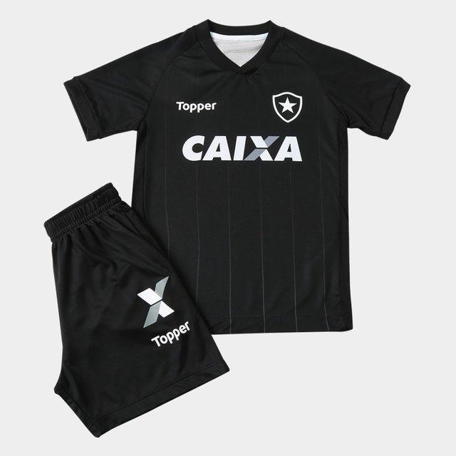 Camisa botafog - Camisa Botafogo - Loja do Botafogo 55cb3a6e729e7