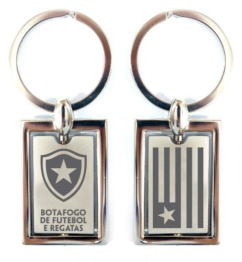 992492110fd3d Bandeira - Camisa Botafogo - Loja do Botafogo