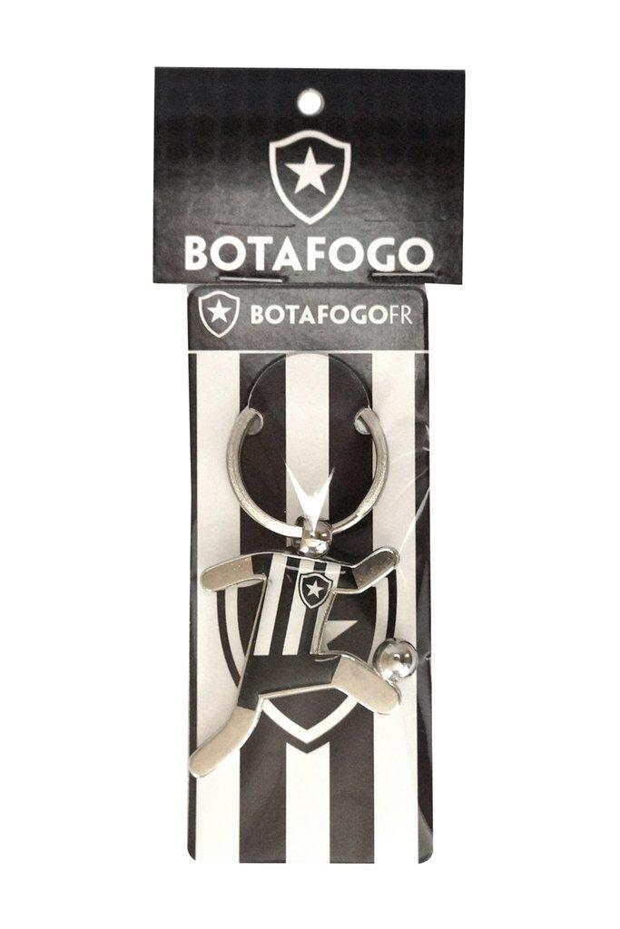 07aed36edf Chaveiro Botafogo Jogador