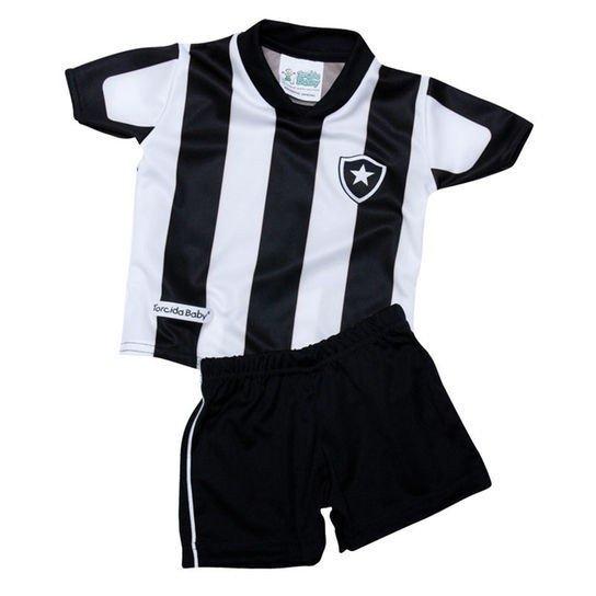 9002a82652 Compre online produtos de Camisa Botafogo - Loja do Botafogo ...