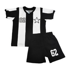 Kit Retrô Infantil 1962