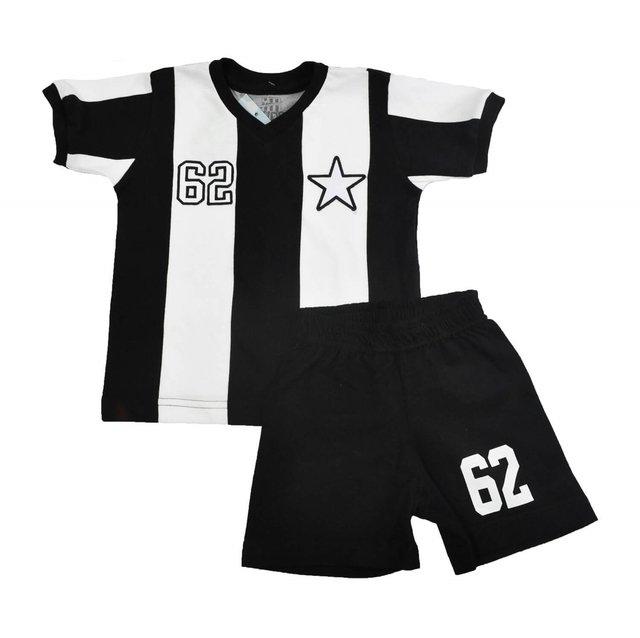 camisa do - Camisa Botafogo - Loja do Botafogo a33187f9e89f6