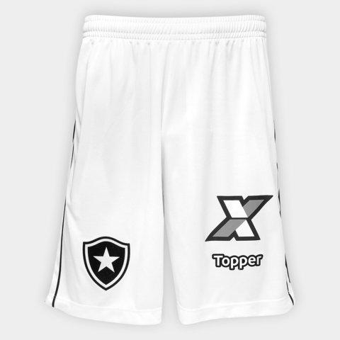 029999865116d Short Botafogo I 2018