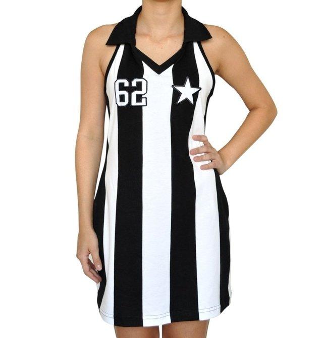 b8fe2855f3b5f vestido - Camisa Botafogo - Loja do Botafogo