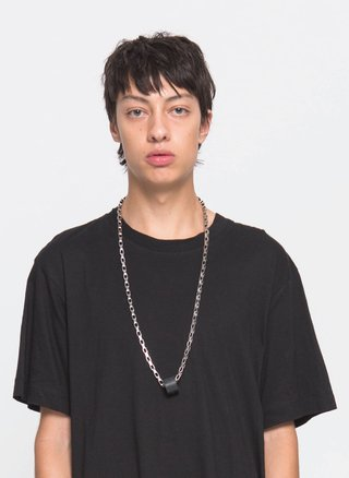 KILLER NECKLACE - comprar online